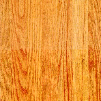 Super Hardwood Floor We Specialized In Swedish Finish